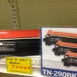 TN-290BK