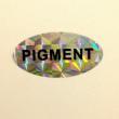 pigment.tape2
