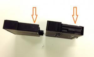 IC74 形状比較4