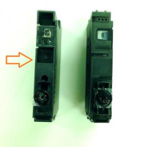 IC74 形状比較5