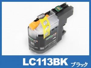 LC113BK(染料)