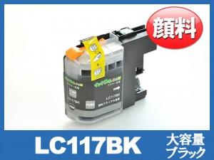 LC117BK