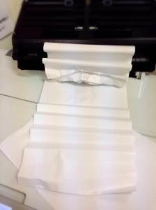 紙詰まり8