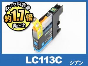 LC113C