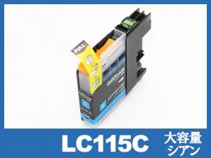 LC115C