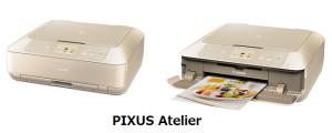 PIXUS Atelier3